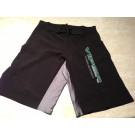Viper Training Shorts
