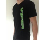 Viper T-Shirt Original